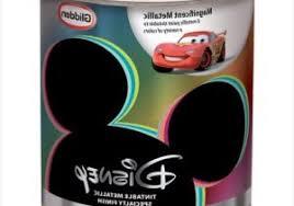 interior paint price luxury interior paint walmart com u2013 con current