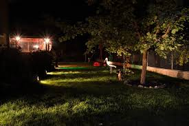 Lighting Landscape For Landscape Lighting Landscape Lighting