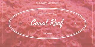 sherwin williams color of the year 2015 sherwin williams color of the year 2015 eye4design staged to