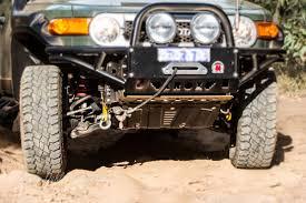 nissan xterra lifted off road off road suspension u0026 lift kits