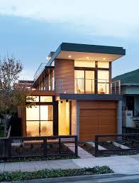 5 Bedroom Craftsman House Plans Moderna Homes
