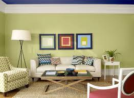 1000 images about living room paint colors on pinterest paint