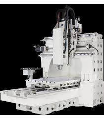 new takumi h16 advanced machinery