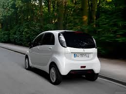 citroen electric citroen c zero 2011 pictures information u0026 specs