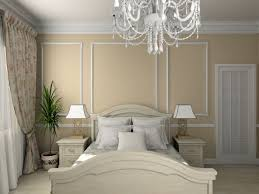 Modern Colors For Bedroom - calming paint colors for bedroom amaza design