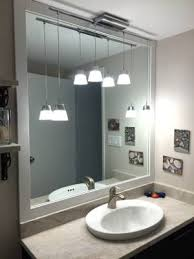 Fixtures Bathroom Bathroom Fixtures A Handy Selection Guide For Your Next Remodel