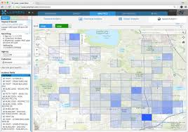 Crime Mapping Com Using Unstructured Data To Enhance Crime Analysiscrime Mapping
