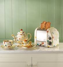 Duralit Toaster 16 Best Dualit Toasters Images On Pinterest Kitchen Gadgets