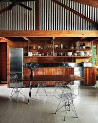Herman Miller Charles Eames Chair Design Ideas 27 Best Herman Miller Collection Images On Pinterest Herman