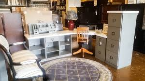 ballard designs outlet atlanta georgia real estate homes and whatever it is that you may be looking for ballard design outlet may have it for you they offer a combination of first quality discontinued products and