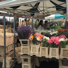 Best Flower Food Bedm Day 21 London Brunches Bunches Of Flowers And The Best