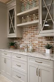 kitchen color ideas with cabinets 23 color ideas for painting kitchen cabinets that