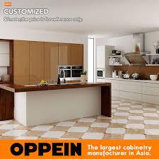 modulare k che elegante modulare weiß lackiert küchenschränke innen küche