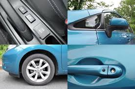 nissan versa door handle capsule review 2014 nissan versa note sv