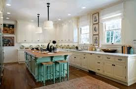 center island kitchen table rectangle dark brown shelf cabinet