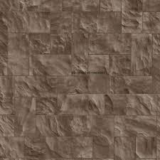 Wohnzimmer M El Beige Tapete Braun Beige Akzent Wand Wohnzimmer Unpersönliche Auf