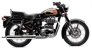 bikes india enfield bullet 350