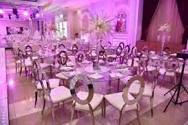 wedding chairs for sale stainless steel banquet chairs for sale westville gumtree