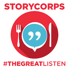 this thanksgiving record your family history for storycorps the
