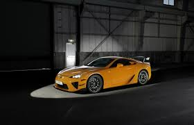 lfa lexus 2016 2016 lexus lfa cars hd 4k wallpapers