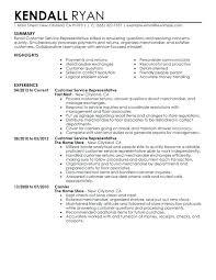 resume for substitute teaching position tutor resume u2013 jalcine me