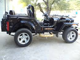 rubicon jeep modified modified open jeeps pal jeeps showroom dabwali 70276 02902