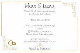 wedding reception wording wedding reception invitations wording unique evening reception