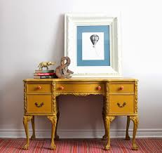 100 desk painting ideas furniture kitchen design ideas 2013