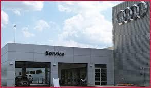 audi center audi service repair in shrewsbury shrewsbury audi car repair