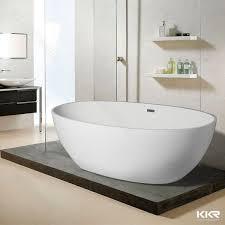 Stone Freestanding Bathtubs Freestanding Stone Bathtub Home Design Health Support Us