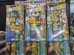 firecrackers for sale rhode island fireworks fireworks package for 50 at walmart
