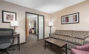 detroit lakes mn hotels americinn detroit lakes hotel u0026 suites