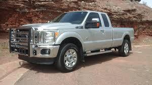 84 Ford Diesel Truck - 2015 ford f350 supercab 4x4 lariat diesel pickup