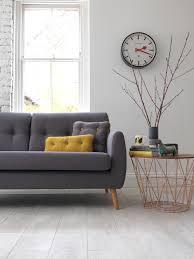 Ercol Bedroom Furniture John Lewis G Plan G Plan Vintage Hemingway Design