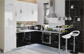 meuble haut cuisine conforama mervéilléux meuble haut cuisine conforama sur meilleur extérieur