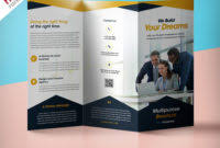 office brochure templates office brochure templates the best templates collection