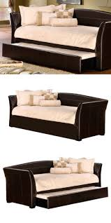 Day Bed Sofa by Studio Day Sofa Best Home Furniture Decoration
