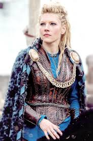 lagertha lothbrok clothes to make snowed in this winter bored with your miserable life seeing rand