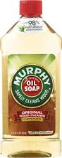 How To Clean Hardwood Floors With Murphy Oil Soap Murphy Oil Soap Original Wood Cleaner 16 0 Fl Oz Walmart Com