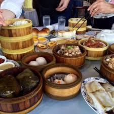 shai lai seafood restaurant order food 348 photos 112