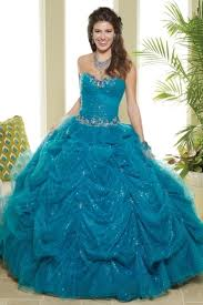 111 best sweet 15 dresses images on pinterest quinceanera