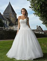 pnina tornai gown can t afford it get it a pnina tornai inspired gown