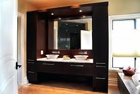 Bathroom Vanity Wholesale by 72 Inch Vanities For Sale Tag 72 Inch Vanities