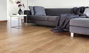 Balterio Laminate Flooring Honey Oak Dk662 Balterio Laminate Flooring Best At Flooring