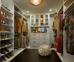 small walk in closet ideas walk in closet design it amusing home
