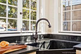 furniture exciting soapstone countertops for elegant kitchen exciting soapstone countertops with kitchen sink faucet for your kitchen design ideas