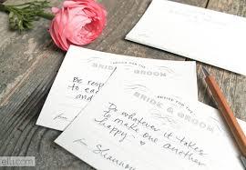 wedding advice cards free wedding advice card printable the elli marriage advice
