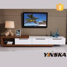 Lcd Tv Wooden Table Led Tv With Furniture Pics Crowdbuild For