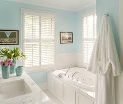 bathroom colour schemes small bathroom color schemes bathroom traditional with master bathroom