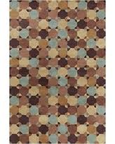 Area Rugs 8 By 10 Blue And Brown Area Rugs Last Minute Deals